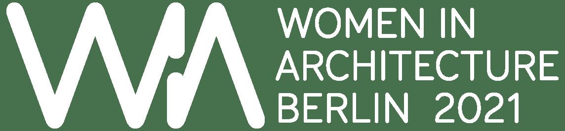 WIA Berlin 2021