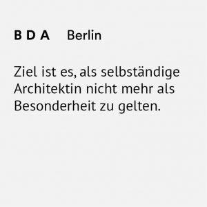 07_BDA.Berlin.WIA_AKTEURINNEN.Statement