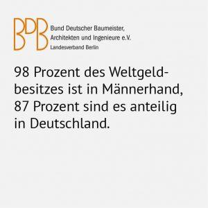 08.2_BDBlandesverbandBln.WIA_AKTEURINNEN.Statement