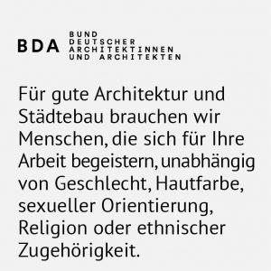 08._BDABERLIN.WIA_AKTEURINNEN.Statement