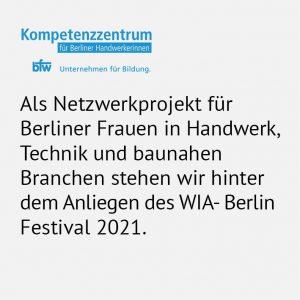 15_KompetenzzentrBlHandwerk_WIA_AKTEURINNEN