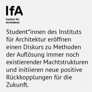 19.3_IfA_WIA_AKTEURINNEN.Statement