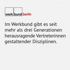 20_werkbund_WIA_AKTEURINNEN.Statement